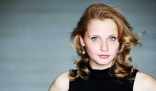 Софья Лебедева (2)