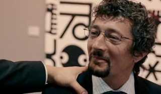 Саша Бурдо актеры фото биография