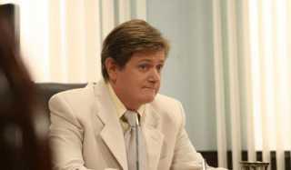 Евгений Сморигин актеры фото сейчас
