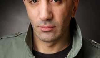 Саят Абаджян актеры фото биография