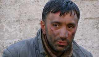 Саят Абаджян актеры фото сейчас