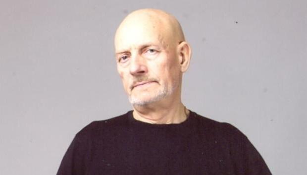 Фото актера Виктор Хоркин, биография и фильмография