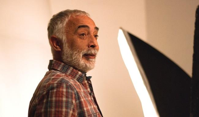 Фото актера Залим Мирзоев, биография и фильмография