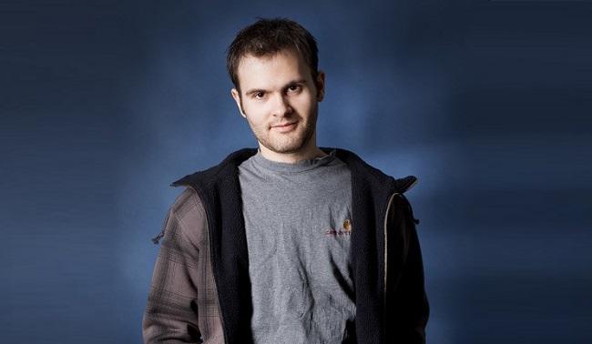 Александр Лобанов (2)