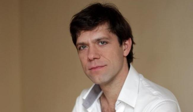 Владимир Селезнёв (2)