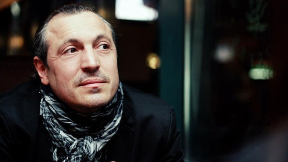 Фото актера Игорь Кистол, биография и фильмография