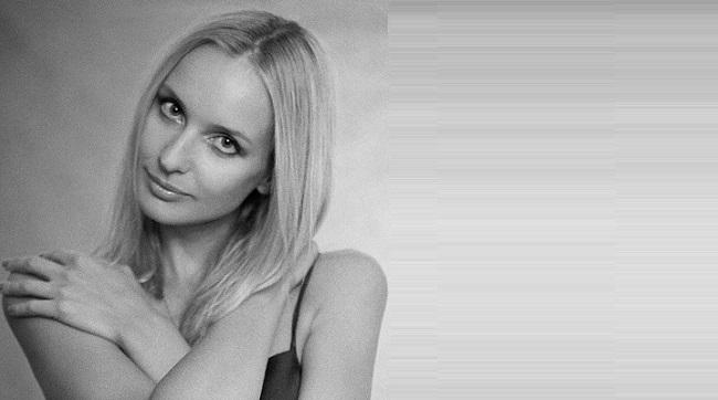 Фото актера Варвара Маркевич, биография и фильмография