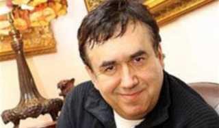 Станислав Садальский фото жизнь актеров