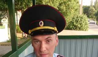 Игорь Кулачко актеры фото сейчас