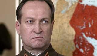 Олег Метелев актеры фото сейчас