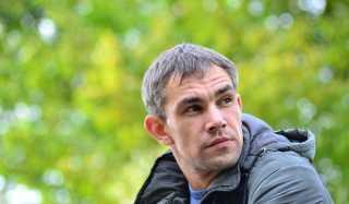 Дмитрий Гирев фото