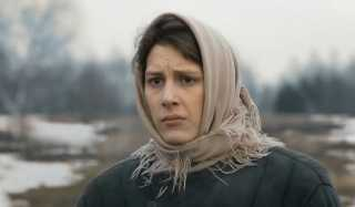 Ирина Горбачёва фото жизнь актеров
