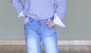 Олег Никитин (2) актеры фото биография