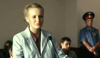 Актер Светлана Столярова (Светлана Юрмальская) фото