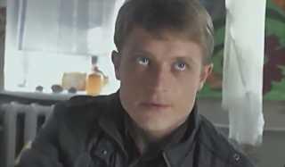 Владимир Лилицкий актеры фото сейчас