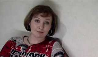 Татьяна Булгакова (Татьяна Андросова) актеры фото сейчас