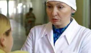 Актер Татьяна Булгакова (Татьяна Андросова) фото