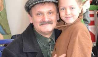 Светлана Осадченко актеры фото биография
