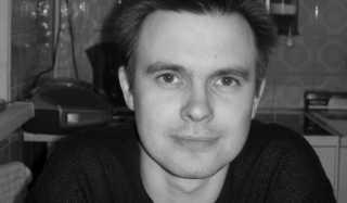 Александр Шестопалов актеры фото биография