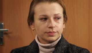 Мария Иванова (4) актеры фото сейчас