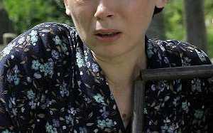 Актер Ольга Онищенко фото