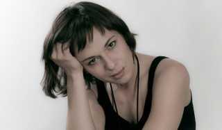 Наталья Волошина актеры фото биография