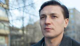 Михаил Шамигулов актеры фото биография