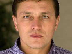 Михаил Шамигулов актеры фото сейчас