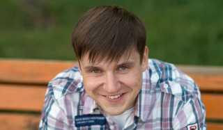 Константин Новиков (2) актеры фото биография