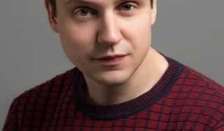 Константин Новиков (2) фото жизнь актеров