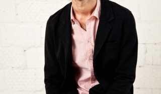Давид Амбарцумян актеры фото сейчас