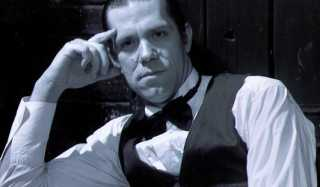 Владимир Селезнёв (2) актеры фото сейчас
