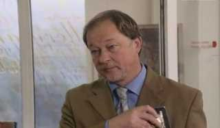 Валерий Зиновьев актеры фото сейчас