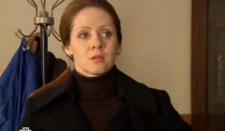 Татьяна Воротникова актеры фото сейчас