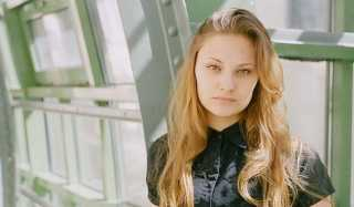 Анастасия Атаева фото
