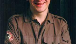 Виктор Немец актеры фото биография
