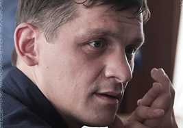 Виктор Немец актеры фото сейчас