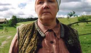 Тамара Миронова актеры фото сейчас