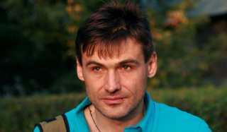 Ян Воробьёв