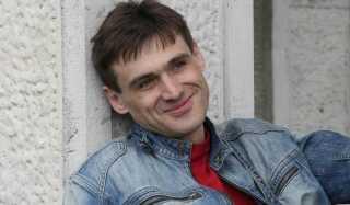 Ян Воробьёв актеры фото сейчас