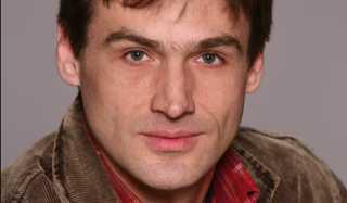 Ян Воробьёв актеры фото биография