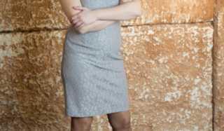 Мария Голицына актеры фото сейчас