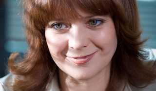 Нелли Попова актеры фото сейчас