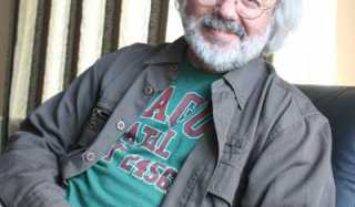 Валерий Захарьев актеры фото биография