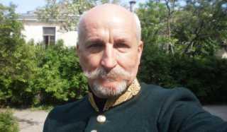 Александр Герелес актеры фото биография