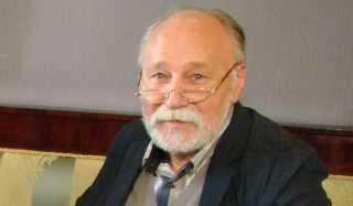 Григорий Боковенко