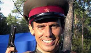 Александр Агеенков актеры фото сейчас