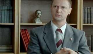 Олег Макаров актеры фото биография
