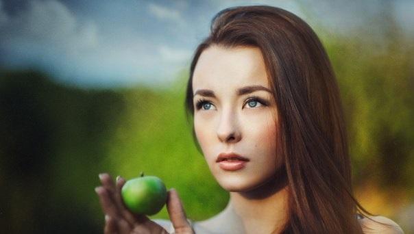 Анастасия Иванова (2)