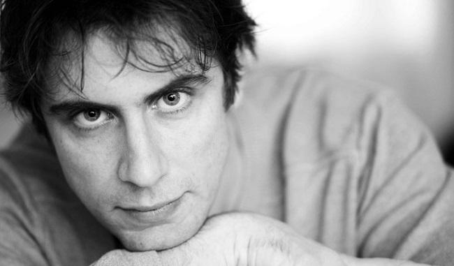 Фото актера Жером Кузан, биография и фильмография